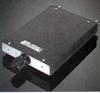 6602 Series -- Model 6602