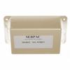 Boxes -- SRW012-WA-ND -Image