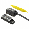 Optical Sensors - Photoelectric, Industrial -- 1110-2618-ND -Image