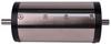 Non-Comm DC Voice Coil Linear Actuator -- NCM08-35-450-3LB