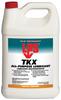 LPS TKX All-Purpose Green Lubricant - 1 gal Bottle - Food Grade - 02028 -- 078827-02028