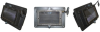 Saf-T-Eye® Observation Port -- Model 20