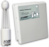 Open Path CO2/H2O Analyzer -- LI-7500A