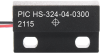 Magnetic Sensors - Position, Proximity, Speed (Modules) -- 2010-1016-ND - Image