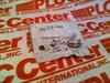 TELEGARTNER J01000A0608 ( CRIMP CONNECTOR BNC STR 75-OHM FEMALE ) -Image