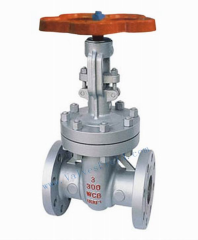 how to select gate valves