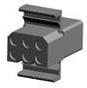 Pin & Socket Connectors -- 770085-1 -Image