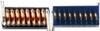 AIAC-4125C Air Coil -- AIAC-4125C-R380J-T -Image