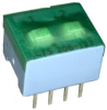 DIP Switches -- 206-122ST-ND - Image