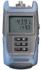 Portable Optical Power Meter -- C0260005 -- View Larger Image