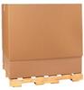 Bulk Cargo Container -- 5971100