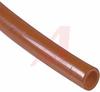 Tubing; Nylon 12; 6.35 mm; 4.57 mm; Red; 33 in.; 1.5 MPa (Max.) @ degC -- 70074377