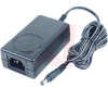 ITE SWITCH-MODE, EXTERNAL POWER SUPPLY,40.8W (MAX), 24V @ 1.70A (MAX), DESKTOP; -- 70025056