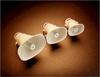 Paging Horn Speaker -- SC-610