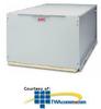 APC Smart-UPS Ultra Battery Pack 24V for XL 750VA and.. -- UXBP24 - Image