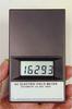AC Electric Field Meter - Image