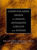 Computer-Aided Design of Analog Integrated Circuits and Systems -- 9780470544310