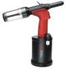 Air Rivet Tool,3500 Lb Pulling Force -- 11D002