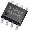 Automotive CAN Transceivers -- TLE8250G