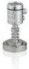 Absolute Pressure Transmitter -- Model 261AC - Image