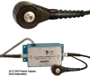 Industrial Accelerometer -- ACC102 - Image