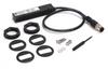 Compact Photo Sensor -- 42SRL-6000-QD -Image