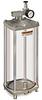 Air Operated Spray Dispenser, 2 gal Acrylic Reservoir, 1 Air Regulator -- B1318-4