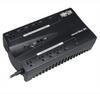 Internet Office 120V 750VA 450W Standby UPS, Ultra-Compact Desktop, USB -- INTERNET750U