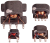 Broadband & Balun Transformers 6.6mm x 7.6mm -- R3647 - Image