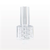 Male Luer Lock Connector, Clear -- 71629 -Image
