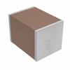 Ceramic Capacitors -- 445-7909-1-ND -Image
