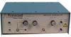 Impulse Generator -- Model 1000D