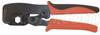 Coaxial Crimp Tool Size .610