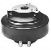 1 Inch High Frequency Compression Driver, 8 Ohms Impedance -- 2426H
