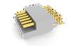Polarized Nano Connectors - COTS -- A79623-001