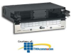 Panduit® Opticom Rack Mount Fiber Enclosure - 9 Panels -- FRME3