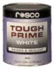 Rosco Tough Prime - White - 1 gal. -- 313-387