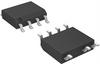 PMIC - AC DC Converters, Offline Switchers -- NCP1234BD100R2GOSCT-ND -Image
