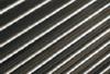 AltairVega Filtration System