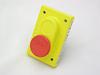 1.75 inch Mush Push-Pull -- 04596-002