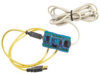 PROGRAMMING CABLE ASSEMBLY FOR EA1, STN MONOCHROME PANELS AND CLICK CPUS -- EA-MG-PGM-CBL