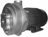 AF™ A-Series Single Stage Liquid Ring Vacuum Pumps -- Model A75-A130