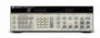 Agilent 3708A (Refurbished)