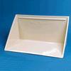 ABS Wal Shelf -- 32207 - Image