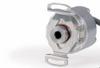 Rotary Encoder with Integral Bearing -- EQN 1000