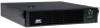 TAA Compliant SmartPro 3kVA 2.88kW Line Interactive Extended Run UPS, Sine Wave, Pre-installed SNMPWEBCARD, 2U, LCD, USB, Serial, EPO, 120V -- SM3000RMXLNTAA