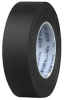 Glass Cloth Electrical Tape -- 4616 - Image