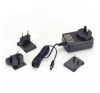PSU for HDMI Repeater/XR HDMI and IR Extender -- VR-HDMI-PSU