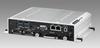 Intel® 4th Generation Core i5 4300U/ Celeron 2980U SoC Slim and Panel Mountable Fanless Box PC -- ARK-1550 -Image