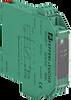 Thermocouple Converter -- KFD0-TT-1